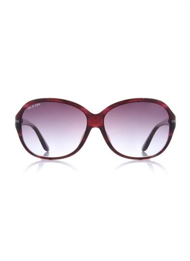 Paul & Joe  Pj Fragola 01 Ecvı Kadın Güneş Gözlüğü Mor